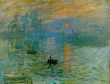220px-Claude_Monet,_Impression,_soleil_levant,_1872