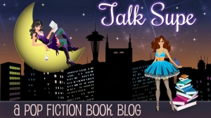 Talk Supe Updated Header - 7.3.13