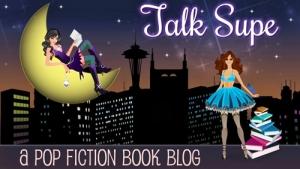 Talk Supe Updated Header - 7.3.13