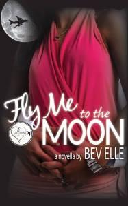 bev's book