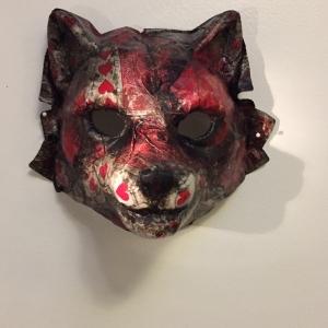 1-foxy-valentine