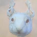 2-rabbit-blank