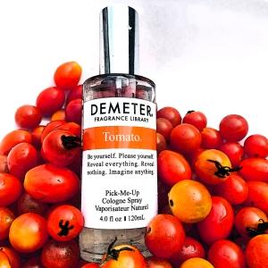 tomato edgier