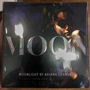 moonlight AG edgy