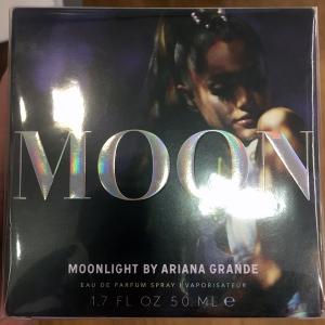 moonlight ag