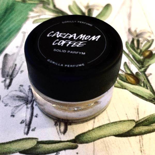cardamum coffee edgy