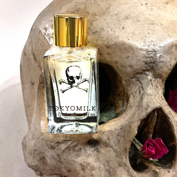 dead sexy skull