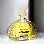 azzaro 9