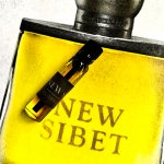 new sibet
