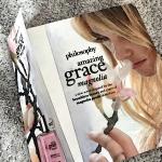 amazing grace magnolia edgy